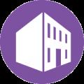 Building Facilities icon