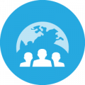 Events Conference icon