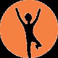 Healthy schools icon